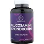 MRM Glucosamine Chondroitin