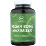 MRM Vegan Bone Maximizer