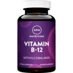 MRM Vitamin B-12