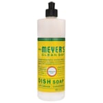 Mrs. Meyer'sClean Day Dish Soap - Honeysuckle