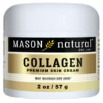 Mason NaturalCollagen Beauty Cream