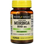 Mason Natural Moringa