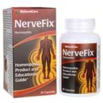 NaturalCare NerveFix