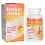 NaturalCareReflux-Away