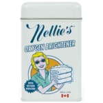 Nellie's All-NaturalOxygen Brightner