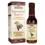 Nature's Answer Resveratrol Reserve Liquid