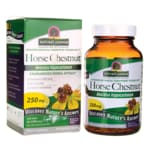 Nature's Answer Horse Chestnut Standardized Herbal Extract