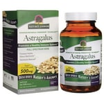 Nature's Answer Astragalus