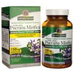Nature's Answer Pueraria Mirifica