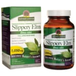 Nature's AnswerSlippery Elm Bark
