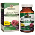 Nature's Answer Valerian Root Extract