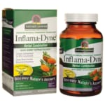 Nature's Answer Inflama-Dyne