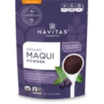 Navitas Naturals Freeze-Dried Maqui Powder