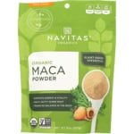 Navitas NaturalsRaw Maca Power