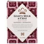 Nubian HeritageGoat's Milk & Chai Bar Soap