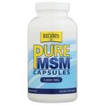 Natural BalancePure MSM