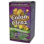 Natural BalanceColon Clenz