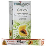 NutriCology Allergy ResearchCaricol Papaya Concentrate