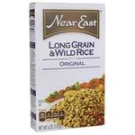 Near East Long Grain & Wild Rice Mix - Original