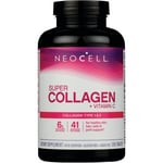 NeoCell Super Collagen+C Type I & III