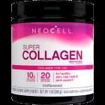 NeoCellSuper Collagen Type I & III