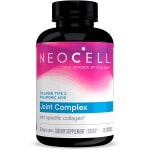 NeoCellCollagen Joint Complex Type 2
