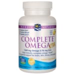 Nordic NaturalsComplete Omega 3.6.9 Xtra