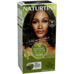 NaturtintPermanent Hair Color - 4N Natural Chestnut