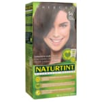 Naturtint Permanent Hair Color - 5G Light Golden Chestnut