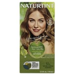NaturtintPermanent Hair Color - 8N Wheat Germ Blonde
