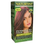 Naturtint Permanent Hair Color - 7M Mahogany Blonde