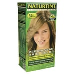 Naturtint Permanent Hair Color - 8A Ash Blonde