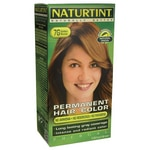 Naturtint Permanent Hair Color - 7G Golden Blonde