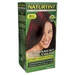 Naturtint Permanent Hair Color - 9R Fire Red
