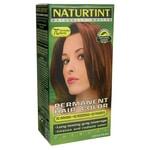 Naturtint Permanent Hair Color - 7C Terracotta Blonde