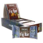 Nature's BakeryBlueberry Fig Bar
