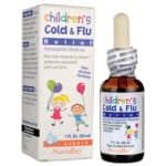 NatraBioChildren's Cold & Flu Relief