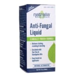 Natralia Anti-Fungal Liquid