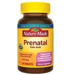 Nature Made Prenatal Multi
