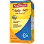 Nature Made TripleFlex Triple Strength