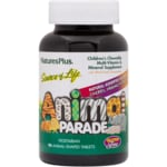 Nature's PlusAnimal Parade Children's Multi-Vitamin