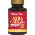 Nature's PlusUltra Hair Plus MSM