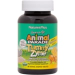 Nature's Plus Animal Parade Tummy Zyme