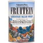 Nature's Plus Fruitein Luscious Blue Fruit Protein Energy Shake