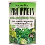 Nature's Plus Fruitein Revitalizing Green Foods