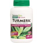Nature's Plus Turmeric