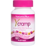 Nature's Plus Ycramp