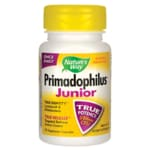 Nature's Way Primadophilus Junior (Ages 6-12)
