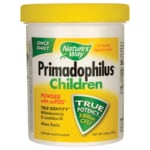Nature's Way Primadophilus For Children (Ages 0-5)