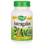 Nature's WayAstragalus Root